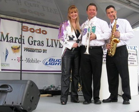 www.mardigrasbandorlando.com, Mard Gras Band Orlando, Florida, second line band, zydeco band Orlando, Cajun band Orlando, Florida Zydeco Band, Florida Party Band